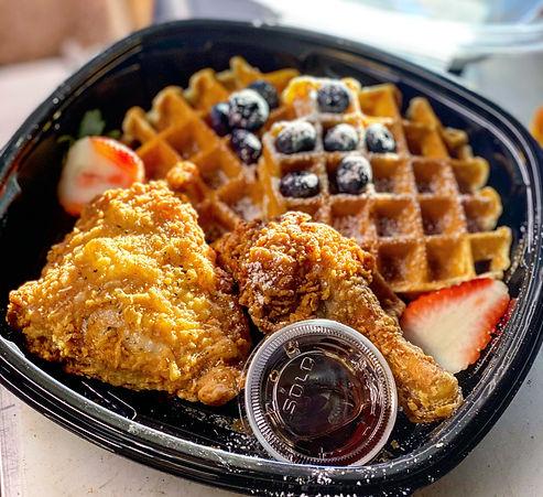 Uptown Chicken & Waffles.JPG