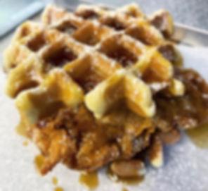 Chicken & Wafflewich.jpg