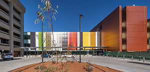 Centenary_Hospital_large-900x430.jpg