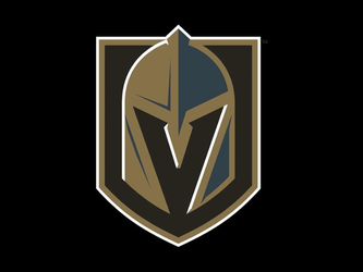A Forgettable Knight: The Las Vegas Golden Knights and the Anti-Vegas Experience