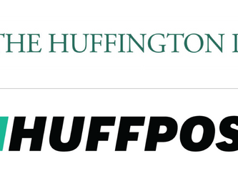 Huffington Post Launches New HuffPost Brand Identity
