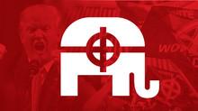 Trump and the Republican Brand: An Alternate Future