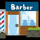 building_barber.png
