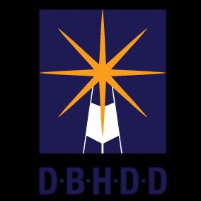 DBHDD Logo.jpg