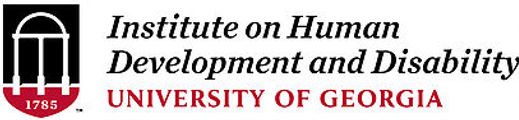 UGA_Institute_on_HumanDevelopment_and_Di