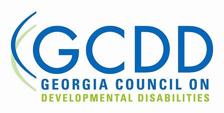 gcdd logo.jpg