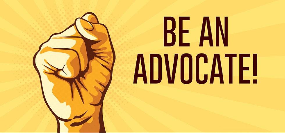 Be an Advocate.jpg