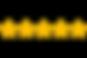 5-stars-png-transparent-300x200-300x200.