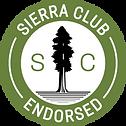 Sierra Club Endorsement Seal_Color-1_web