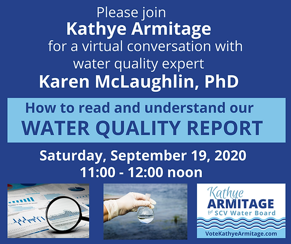 WaterQualityVirtualEvent_FB.png
