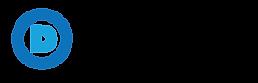 DAA-Logo-color.png