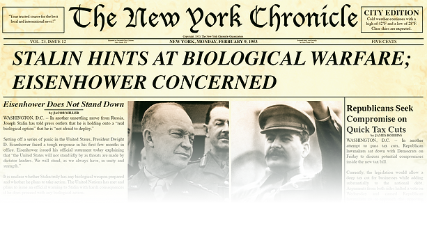 Newspaper01feather_edited.png