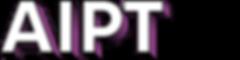 AIPT-logo-top-corner-white-retina.png