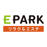 EPARK.png