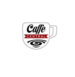 cafe central sasteria de producto branding