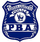 Suffolk-PBA.jpg