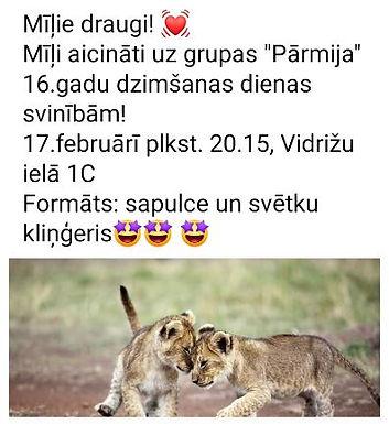 parmija.JPG