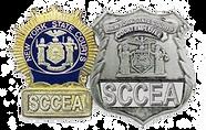 SCCEA_Logo.png