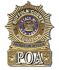 SC POA Badge_0-2.png