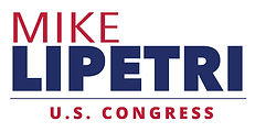Color Logo Horizontal - Congress - No St