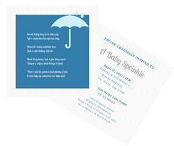 Special Occasion Invitations, Envelopes