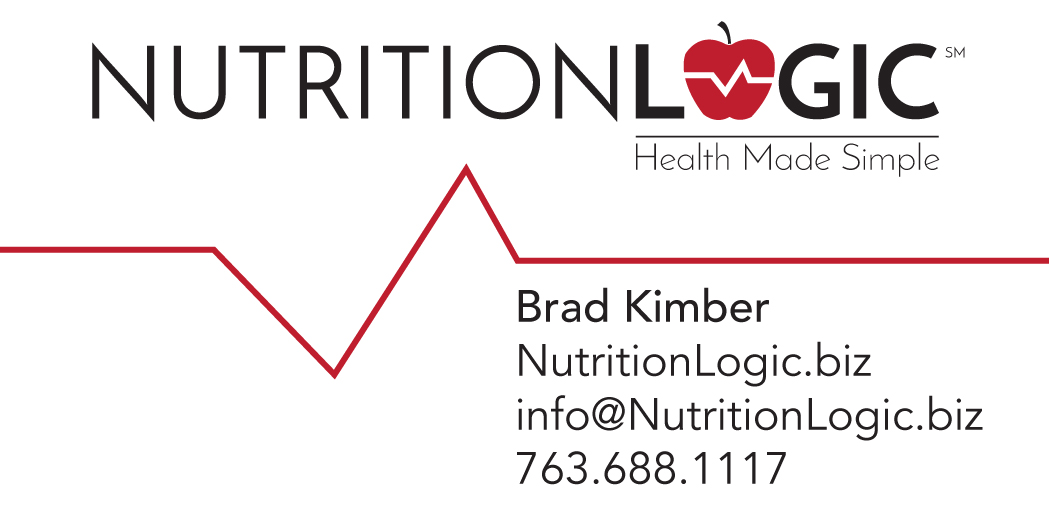 Final NutritionLogic_Brad_Front