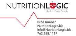 Final NutritionLogic_Brad_Front