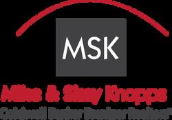 MSK_final