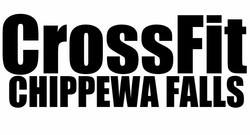 CrossFit Chippewa Falls Radio Ad