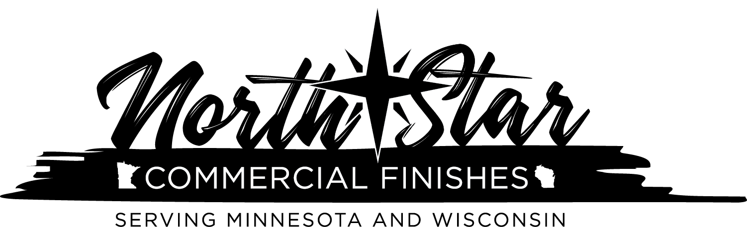 North Star Commercial Finishes
