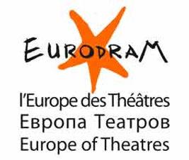 logo-eurodram-edt-couleur_news.jpg