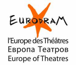 logo-eurodram-edt-couleur_news.jpg