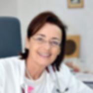 oncologic_dr_kahan_zsuzsa_profil.jpg