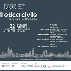 FOND_LANZA Prg ETICA CIVILE CITTADINANZA