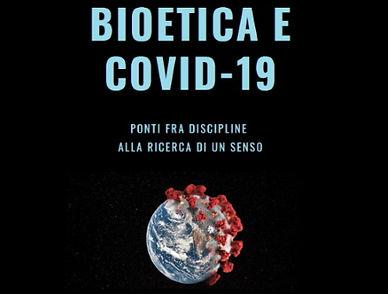 Bioetica-e-Covid-19.jpg