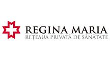 regina-maria-vector-logo.png