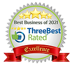threebestrated.com-best-videographer-in-