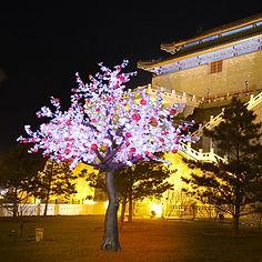 6912灯高5米仿真苹果树,桔子树-min.jpg
