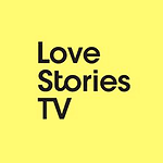 As seen on Love Stories TV.