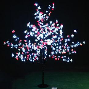 540led H:1.5M cherry tree-min.jpg