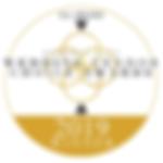 Wed KC - Wedding Vendor Choice Awards -