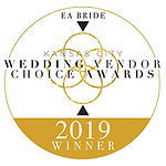 Wed KC - Wedding Vendor Choice Awards - Best Videographer in Kansas City