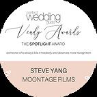 Vendy Awards - Moontage Films.png
