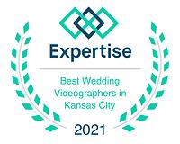 mo_kansas-city_wedding-videographers_202