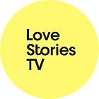 Love Stories TV (2).png