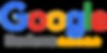 Moontage Films on Google Reviews & Google Maps