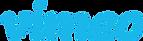 Vimeo logo copy.png