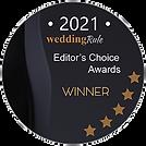 weddingrule.com-best-wedding-videographe