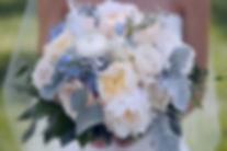 Bridal Bouquet - Wedding Floral Design.j