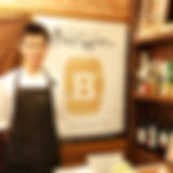 小樽BYO参加店バリロット